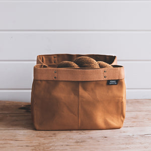 Porter Bin by Fringe Supply Co.