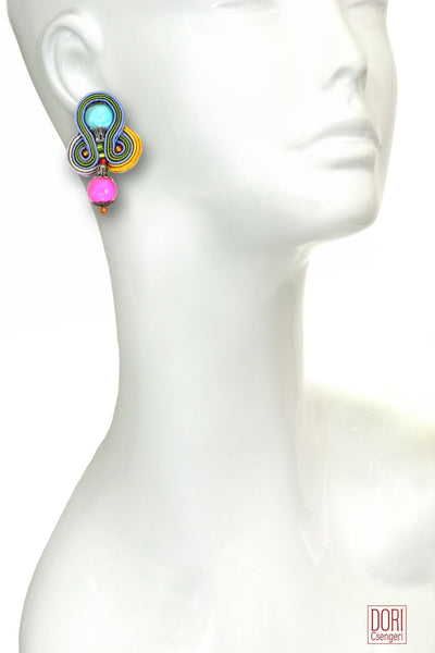 Euphoria Fun Earrings