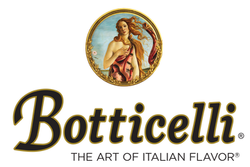 Botticelli Foods