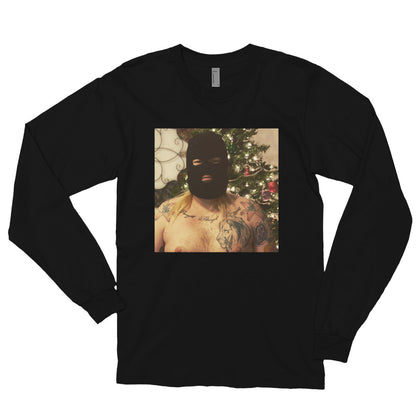 SRC Bubba Long Sleeve