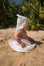 Load image into Gallery viewer, KIDS BATH TOWEL