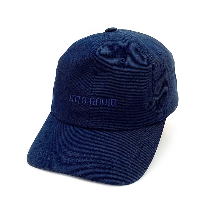 MTS Radio Hat