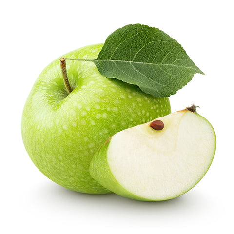 Apple (30ml)