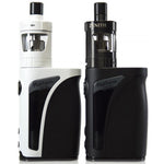 innokin Zenith and Kroma-A Crios Kit (2000mah,75W)
