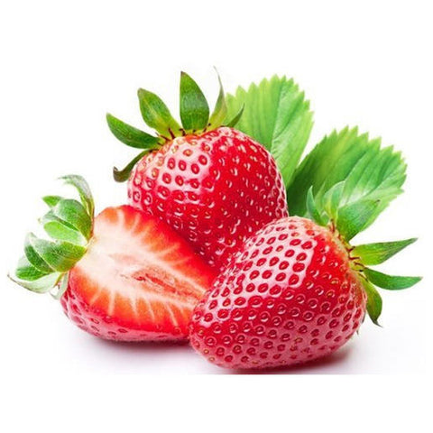 Strawberry (30ml)