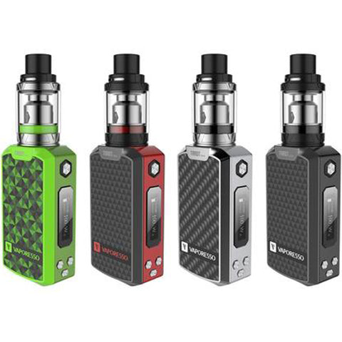 Tarot Nano Kit 80W