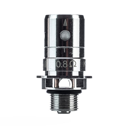 Innokin Kroma-A Zenith Replacement Coil