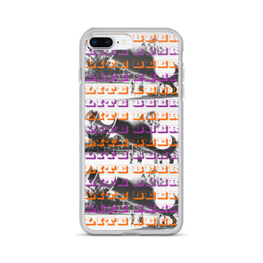 Real Lite Beer iPhone Case