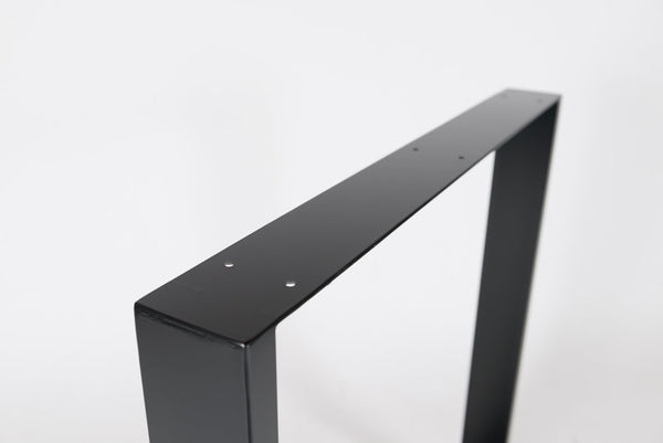 UU. Table Legs (Pair)
