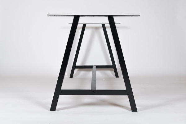 ANKI. 'A' Shape Table Base