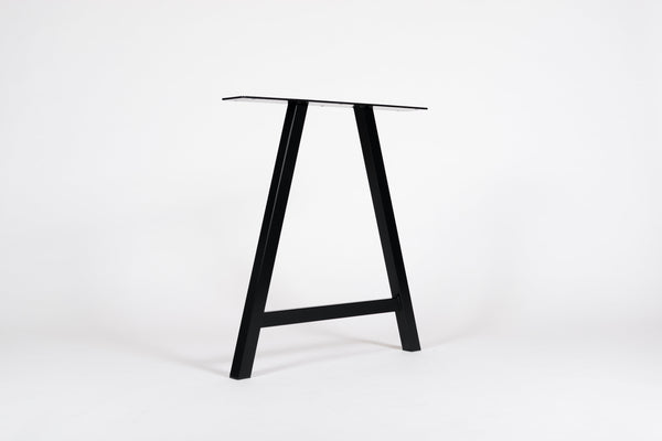 ANKI. A Shape Table Legs (PAIR)