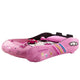 HB Rooms Grand Hello Kitty Car Bed (Single or Double)