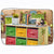 Fantasy Fields 6 Drawer Toy Organizer