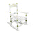 Fantasy Fields ABC Rocking Chair