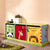 Fantasy Fields Animal 3 Toy Storage