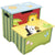 Fantasy Fields Animal Step Stool