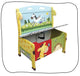 Fantasy Fields Animal Storage Chair