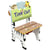 Fantasy Fields Animal Time Out Chair