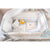Cilek Baby Boy Bedding Set (80X130 Cm)