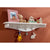 Cilek Baby Cotton Hanger Shelf