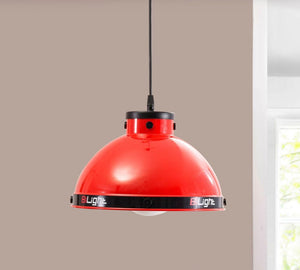 Cilek Biconcept Ceiling Lamp