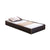 Cilek Black Pull Out Bed (90X190 Cm)