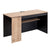Cilek Black Wide Study Desk