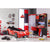 Cilek Champion Racer Bedroom Set
