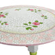Fantasy Fields Classic Rose Play Table