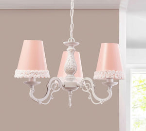 Cilek Dream Ceiling Lamp