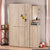 Cilek Duo 2 Doors Wardrobe