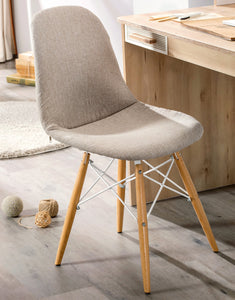 Cilek Dynamic Chair