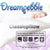 Dreampebble Classic Pillow