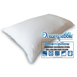 Dreampebble Dreami Pillow