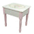 Fantasy Fields Elegant Dressing Stool