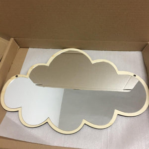 FIJN Kids Cloud Mirror