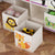 FIJN Storage Cubes (Various Designs)