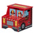 Fantasy Fields Fire Engine Step Stool