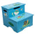 Fantasy Fields Froggy Step Stool