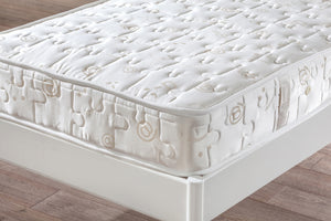 Cilek Star Mattress