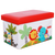WAGEN Fisher Price Animal Storage Stool (B27)
