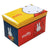 WAGEN Miffy Storage Stool (B47)