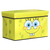 WAGEN Spongebob Storage Stool (B31)