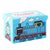 WAGEN Thomas & Friends Storage Stool (B39)