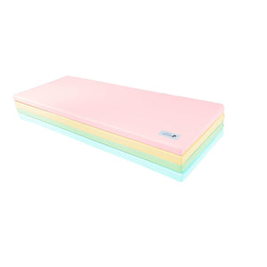 Juni June foldable Pastel PlayMat