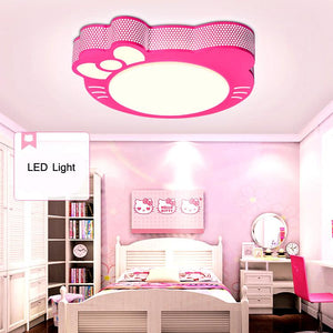 KLAAR HK Ceiling Light