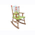 Fantasy Fields Knight Rocking Chair