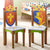 Fantasy Fields Knight Set of 2 Chairs