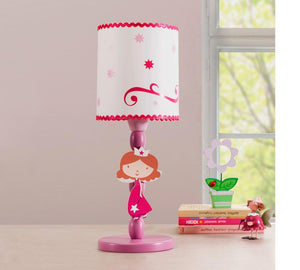 Cilek Lady Lampshade