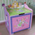 LEKEN Kids Toy Box (3 Designs)